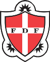 FDF Sønderholm - Frejlev